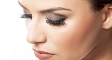 Wie unterscheiden sich die Wimpern für eine Wimpernverlängerung