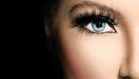 Wimpernverlaengerung Vorteile
