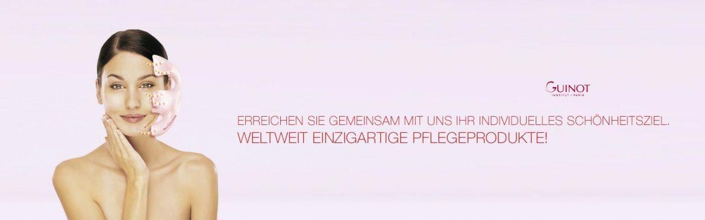 Guinot Kosmetik Berlin