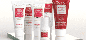 Guinot kosmetik