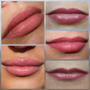 permanent make up lippen berlin